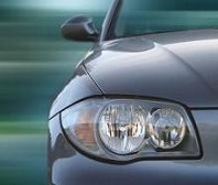 Fleet Car Insurance - Fleet Insurances - Small Fleet Insurance